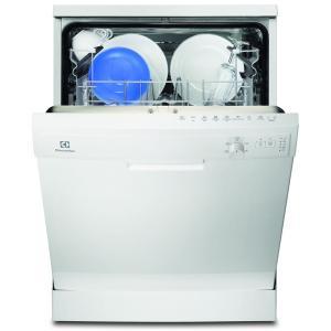 เครื่องล้างจาน ELECTROLUX รุ่น ESF6210LOW
