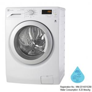 เครื่องซักผ้า ELECTROLUX รุ่น EWW12742