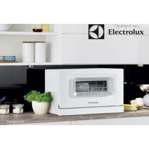 เครื่องล้างจาน ELECTROLUX รุ่น ESF2433W