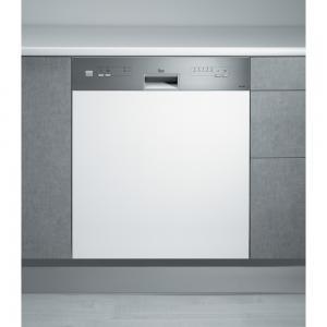 TEKA เครื่องล้างจาน DW8 60 S