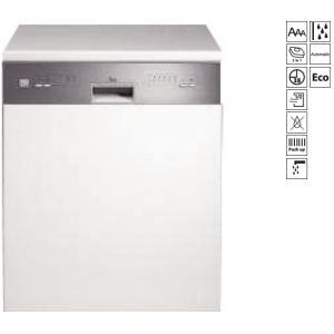 เครื่องล้างจาน TEKA รุ่น DW8 60 S