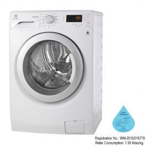 เครื่องซักผ้า ELECTROLUX รุ่น EWF12942