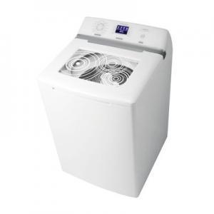เครื่องซักผ้า Electrolux รุ่น EWT 1212