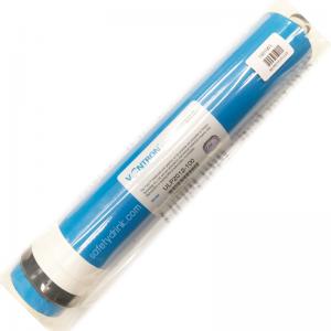 ไส้กรอง RO Membrane Vontron 100 GPD