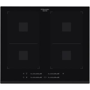 เตา INDUCTION ELECTROLUX รุ่น EHL6540FOK
