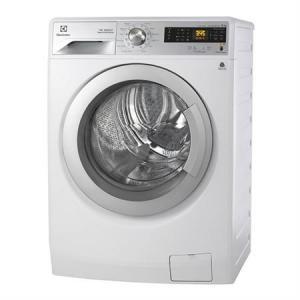 เครื่องซักผ้า ELECTROLUX รุ่น EWF12832