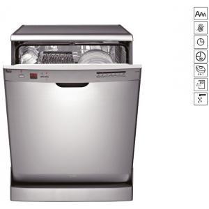 เครื่องล้างจาน TEKA รุ่น LP7 840