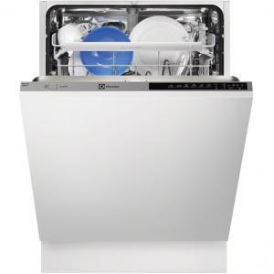 เครื่องล้างจาน Electrolux รุ่น ESL6370RO - สีขาว