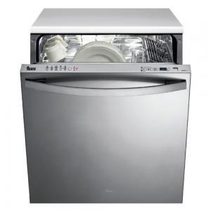 TEKA เครื่องล้างจาน DW8 80 FI