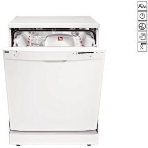 TEKA เครื่องล้างจาน LP7 811
