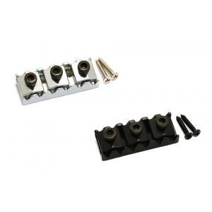 ล็อคนัท - สตริงทรี ฟลอยโรส / Floydrose Lock locking nut - String Retainer