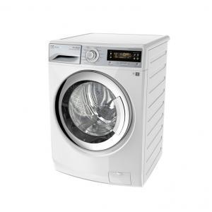 เครื่องซักผ้า ELECTROLUX รุ่น EWW 12932