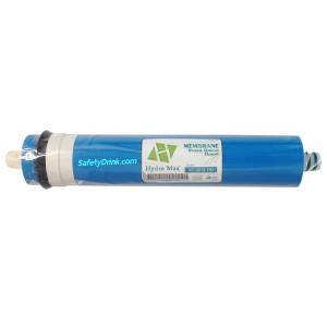 ไส้กรอง RO HYDROMAX 2012-150 GPD
