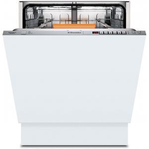 เครื่องล้างจาน ELECTROLUX รุ่น ESL66060R