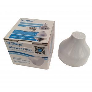 ไส้กรองน้ำฝักบัว WellBlue Shower Filter
