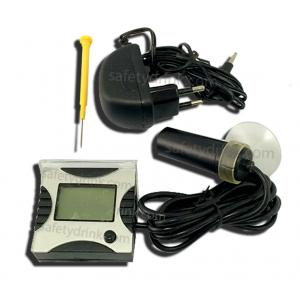 pH Monitor