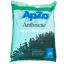 Anthracite APZA (50 ลิตร/กระสอบ) thumbnail 1