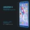 ฟิล์มกระจกนิรภัย Huawei Honor 9 Lite