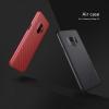 เคสมือถือ Samsung Galaxy S9 รุ่น Air Case