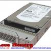 F542-0331 7100979 [ขาย จำหน่าย ราคา] Sun 600GB 10K 3.5inch SAS Server Hard Disk Drive | Sun