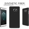 เคสมือถือ Samsung Galaxy Note FE (Fan Edition) รุ่น Synthetic Fiber