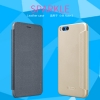 เคสมือถือ Xiaomi Mi Note 3 รุ่น Sparkle Leather Case