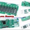 40K7464 [ขาย จำหน่าย ราคา] IBM SAS Backplane IBM System x3755