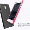เคสมือถือ Nokia 3 รุ่น Super Frosted Shield