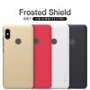 เคสมือถือ Xiaomi Redmi Note 5 / Xiaomi Redmi Note 5 Pro รุ่น Super Frosted Shield