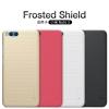 เคสมือถือ Xiaomi Mi Note 3 รุ่น Super Frosted Shield