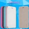 เคสมือถือ Apple iPhone 8 รุ่น Sparkle Leather Case