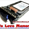 26K5268 IBM 36GB 10K RPM ULTRA320 SCSI 3.5INC HOT-SWAP W/TRAY HDD