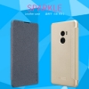 เคสมือถือ Xiaomi Mi Mix 2 รุ่น Sparkle Leather Case