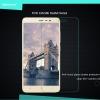 ฟิล์มกระจกนิรภัย Xiaomi Redmi Note 3 /Xiaomi Redmi Note 3 Pro