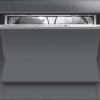 เครื่องล้างจาน SMEG รุ่น ST0905-1