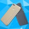 เคสมือถือ Huawei Y9 (2018) รุ่น Sparkle Leather Case