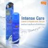 โลแลน อินเทนซ์ แคร์ ลีฟ-อิน ไฮยาลูรอนิค เซรั่มบำรุงเส้นผม สำหรับทุกสภาพเส้นผม 100มล. (Lolane Intense Care Leave-in Hyaluronic Hair Care Serum 100ml)