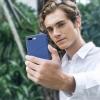 เคสมือถือ Apple iPhone 8 Plus รุ่น Flex Case