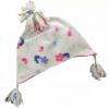 ☆☆Next☆☆ หมวกไหมพรม สีหวานๆน่ารักๆ