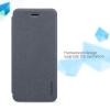 เคสมือถือ Apple iPhone 8 Plus รุ่น Sparkle Leather Case