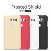 เคสมือถือ LG V30 รุ่น Super Frosted Shield