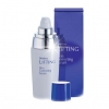มิสทีน ลิฟท์ติ้ง สกิน คอร์เร็คทีฟ เซรั่ม Mistine Lifting Skin Correcting Serum (เซรั่มลดริ้วรอย) 30 ml.