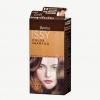 เบอริน่า อีสซี่ คัลเลอร์ แชมพู S4 สีน้ำตาลเข้มช็อกโกแลต Dark Chocolate Brown / Berina Issy color shampoo (แชมพูเปลี่ยนสีผม ปิดผมขาว ไร้แอมโมเนีย)