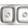 อ่างล้างจาน HAFELE รุ่น ARTMIS SERIES (3)