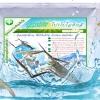 จุลินทรีย์ โปรไบโอติกส์ สำหรับสัตว์น้ำ กุ้งขาว กุ้งกุลาดำ ปลา กบ ตะพาบ