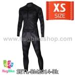 Size XS