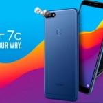 เคสมือถือ Huawei Honor 7C