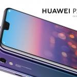 เคสมือถือ Huawei P20 Pro