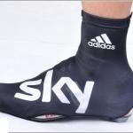 ถุงหุ้มรองเท้า Sky สีดำ