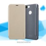เคสมือถือ Huawei Honor 9 Lite รุ่น Sparkle Leather Case